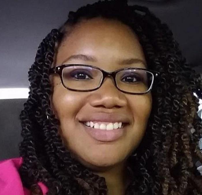 Erica N. Guy