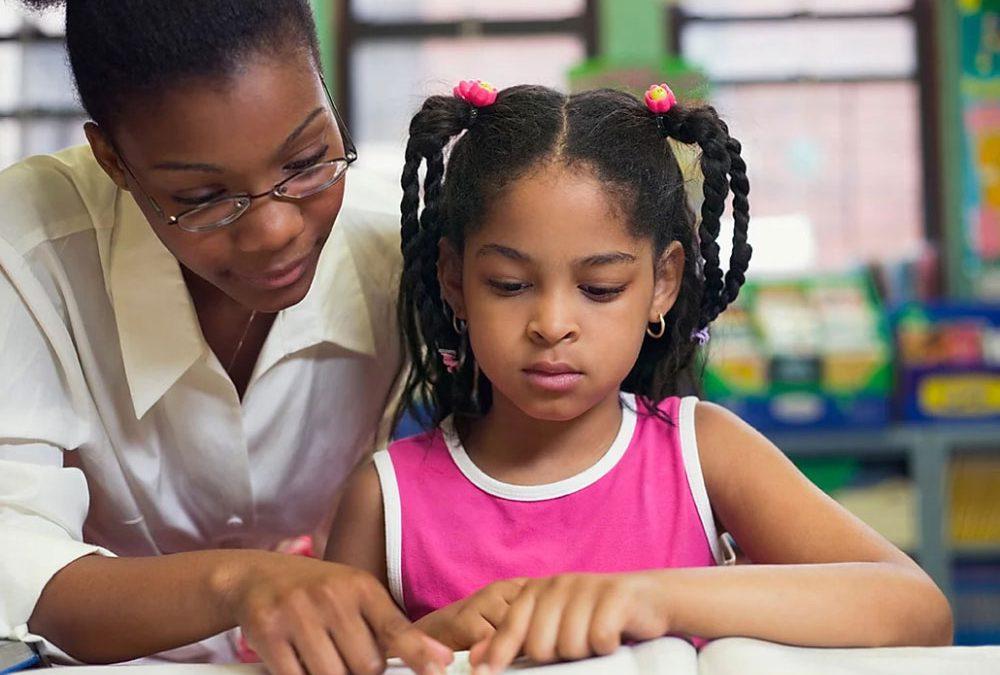 Education & Youth Development