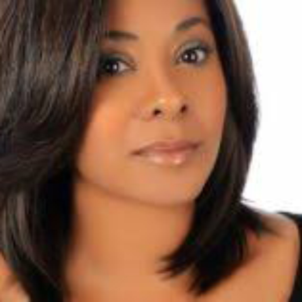Vickie Newton