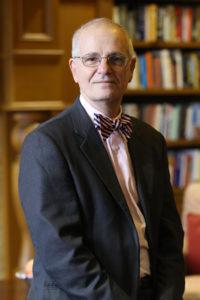 Dean John DiPippa